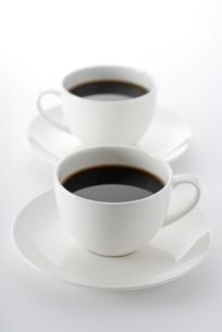 コーヒーの写真素材 [FYI00334029]