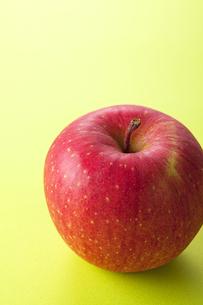 リンゴの写真素材 [FYI00334111]