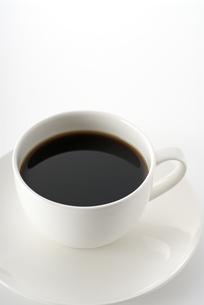 コーヒーの写真素材 [FYI00334128]