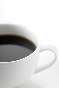 コーヒーの写真素材 [FYI00334129]