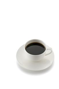 コーヒーの写真素材 [FYI00334130]