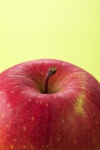 リンゴの写真素材 [FYI00334132]