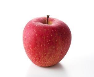 リンゴの写真素材 [FYI00334137]