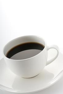コーヒーの写真素材 [FYI00334141]