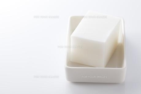 石鹸の写真素材 [FYI00334239]