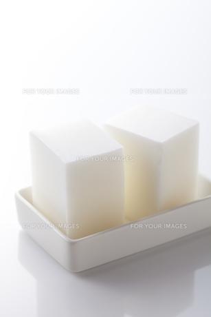 石鹸の写真素材 [FYI00334254]