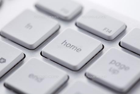 HOMEの素材 [FYI00334280]