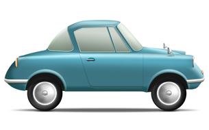 車の写真素材 [FYI00334927]