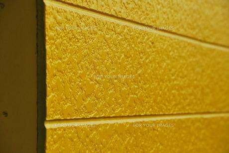 黄金の館の写真素材 [FYI00335807]