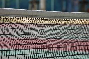 スポーツ テニスの素材 [FYI00335963]