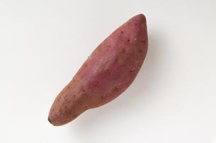 サツマイモの写真素材 [FYI00336153]