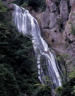 羽衣の滝の流身の素材 [FYI00336980]
