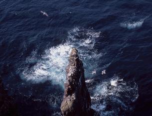 赤岩の写真素材 [FYI00337943]