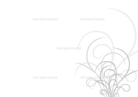 グラフィックプランツの素材 [FYI00338964]