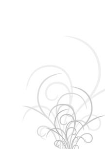 グラフィックプランツの素材 [FYI00338976]