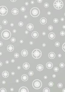 グラフィックパターンの素材 [FYI00352781]