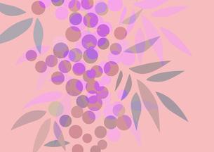 グラフィックパターンの写真素材 [FYI00360503]