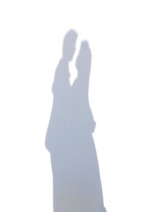 結婚の写真素材 [FYI00361469]