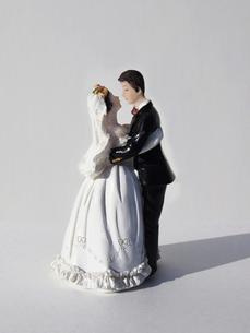 結婚の写真素材 [FYI00361495]