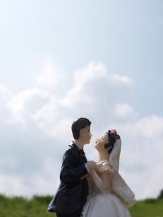 結婚の写真素材 [FYI00361502]