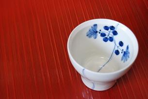 小鉢の写真素材 [FYI00363129]