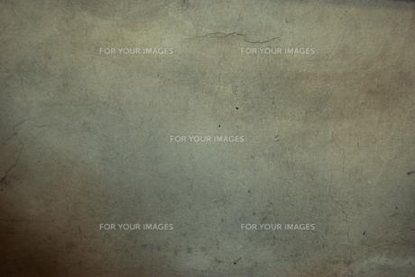 壁の写真素材 [FYI00363318]