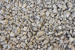 石のテクスチャの素材 [FYI00364417]