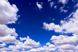 雲の素材 [FYI00366656]