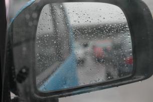 雨の写真素材 [FYI00367203]