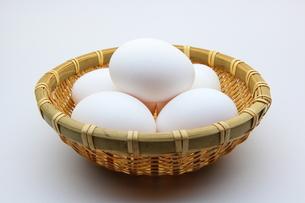 卵の写真素材 [FYI00367363]