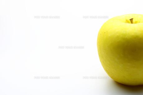 りんごの写真素材 [FYI00367376]