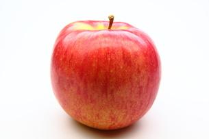 りんごの写真素材 [FYI00367565]
