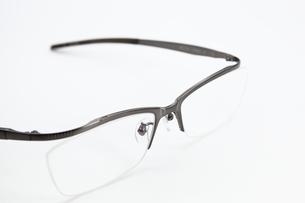メガネの写真素材 [FYI00367567]