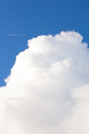 青空の素材 [FYI00367887]