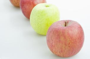 りんごの写真素材 [FYI00367939]