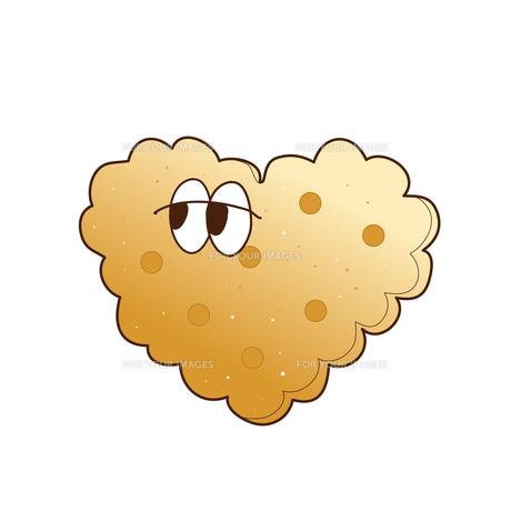 クッキーの写真素材 [FYI00368540]