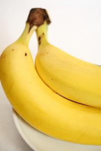 バナナの写真素材 [FYI00368597]
