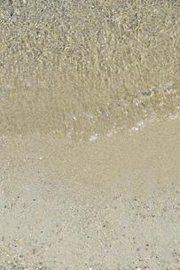 十和田湖畔 水辺の写真素材 [FYI00376571]