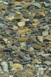 十和田湖 水辺の写真素材 [FYI00376583]