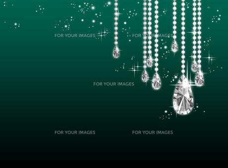 ダイヤモンドの写真素材 [FYI00377375]