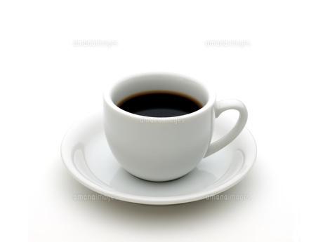 コーヒーの写真素材 [FYI00378529]
