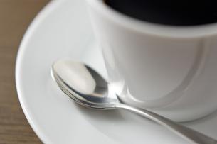 コーヒー の写真素材 [FYI00381669]