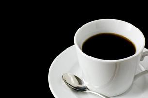 コーヒーの写真素材 [FYI00381670]