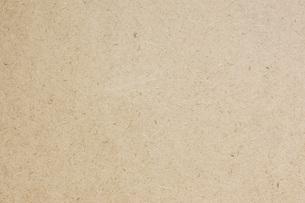 木質ボードのアップの写真素材 [FYI00381759]