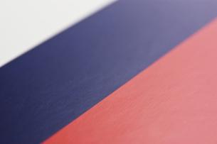 ロシアの国旗のアップの写真素材 [FYI00382119]
