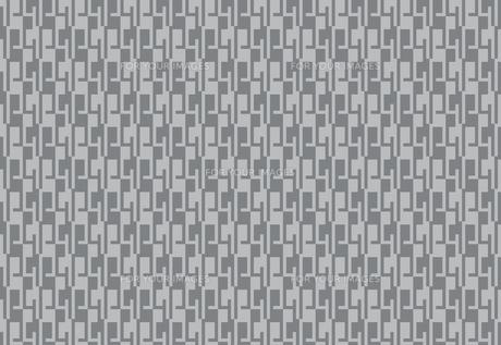 「卯」柄:薄墨色の素材 [FYI00382393]
