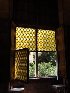 窓の写真素材 [FYI00382462]