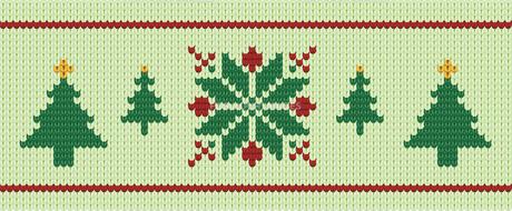 クリスマスツリーの写真素材 [FYI00382600]