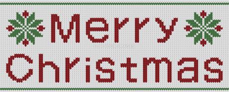 クリスマスの素材 [FYI00382619]