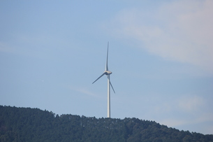 風力の素材 [FYI00383087]